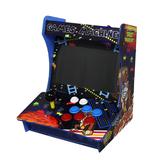 Maquina de Juegos Arcade Mini 25232 - foto