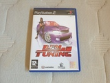 RPM Tuning PS2 - foto