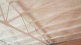 Aislamiento de poliuretano - foto