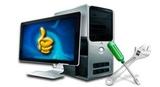 Tecnico ordenadores Domicilio informatic - foto