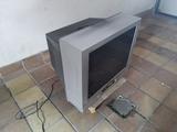 Vendo tele - foto