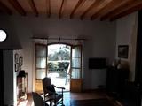 Casa en Venta en Pula Golf. - foto