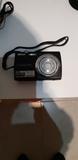 Nikon Coolpix - foto