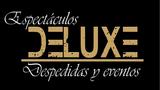 Sevilla striper y eventos - foto