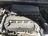 Motor Kia Rio - foto