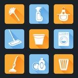 Se ofrece seÑira limpieza casas, oficina - foto