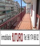 PLAYA DE SAN ANTONIO - foto