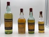 Compro licores vinos chartreuse - foto