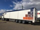 Alquiler piso movil cdt trailers - foto