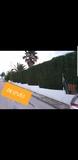 Mantenimientos de Jardines en Linares - foto