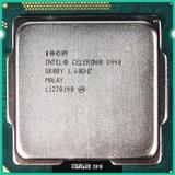 micro procesador Intel G440 - foto