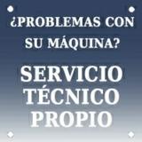 Servicio técnico propio - foto