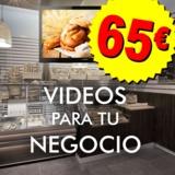 Videos para tu Tienda y Negocio - foto