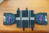 cuentavueltas scalextric compact - foto