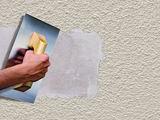 Alisado pintura pisos perfect 642741701 - foto