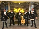 gran Mariachi Mexicano 683.270.443 - foto