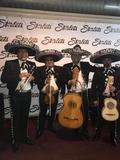 gran Mariachi Mexicano 663-677-585 - foto
