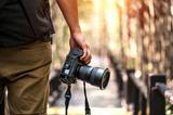 Fotógrafo videografo - foto