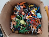 Se venden juguetes - foto