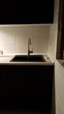 Alicatado de baño y cocina muy asequible - foto