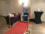 Fotomaton bodas comuniones graduacion - foto