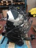 Motor PSA jumper 2.0 HDI  AHN - foto