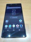 Sony Xperia Z5 Premium Libre Negro 4K - foto