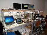 Tecnico informatico - foto