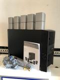 Sistema Bose Acoustimass 10 Serie III - foto