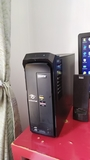 Packard Bell s2110: 8 GB RAM, HD 500GB. - foto