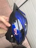 Casco bici nuevo - foto
