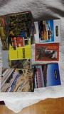 Catálogos Ibertren - foto