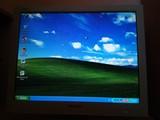 ordenador completo con wifi  y office - foto