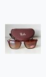 ofertas de gafas de sol ray ban - foto