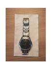 Reloj Emporio Armani AR1706 muy poco uso - foto