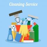 Asequible Limpieza C.Vecinos, particular - foto