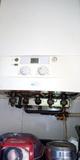 Reparaciones de fontanería y electricida - foto