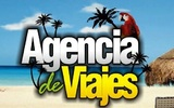 AGENCIA DE VIAJES - foto