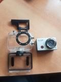 go pro wifi cam 1080 - foto