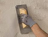 Pintor pintura alisado escayola almeria - foto