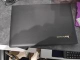 Lenovo IdeaPad G50-70 - foto