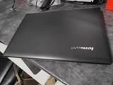 Lenovo IdeaPad G50-80 - foto