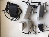 cámaras de vigilancia BENQ - foto