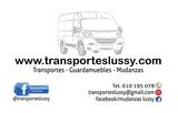 Transportes Vilanova i la Geltrú - foto