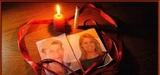atrae a ese amor con brujería marroquí - foto