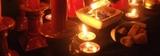 brujería marroquí, totalmente infalible - foto