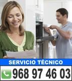 Servicio Técnico Rápido en Murcia - foto