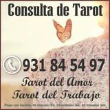 Tarot y videncia en espana - foto