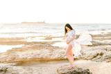 FotÓgrafo maternidad cÁdiz - foto