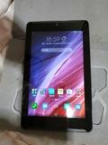Tablet Asus 4g - foto